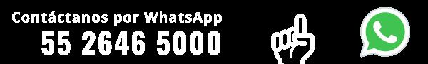 UNIDEM-Diseno-de-Contactanos-por-WhatsApp